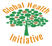 The Global Health Initiative